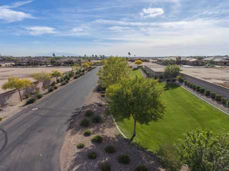 18137 W Rancho Drive - Photo 2