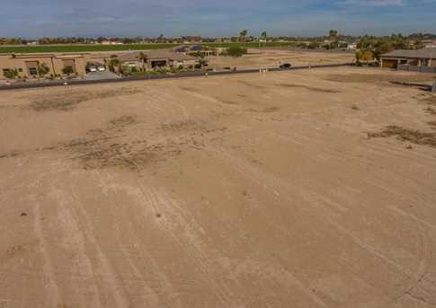 18222 W Palo Verde Ct - Photo 14