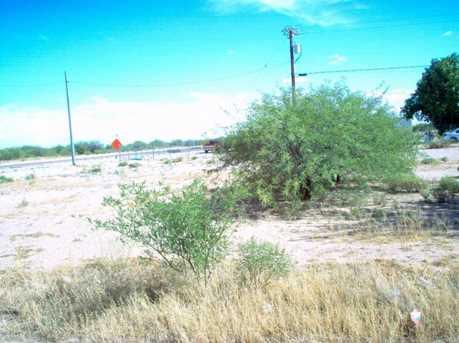 3005 W Desierto Drive - Photo 1