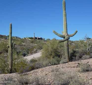 13Xxx N Blue Coyote Trail - Photo 10