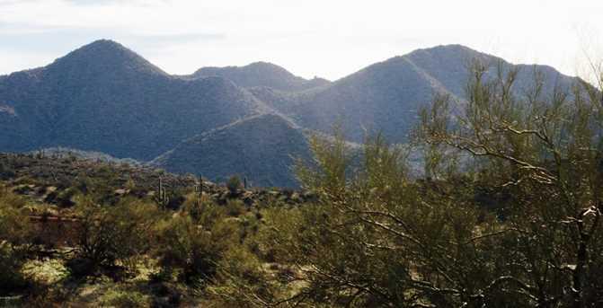 13Xxx N Blue Coyote Trail - Photo 4