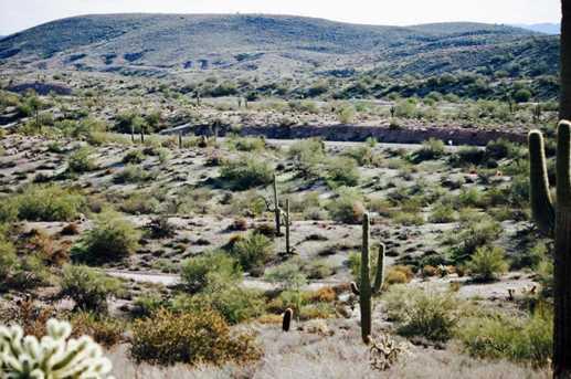 13Xxx N Blue Coyote Trail - Photo 2