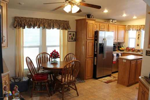 17200 W Bell Road #536 - Photo 24