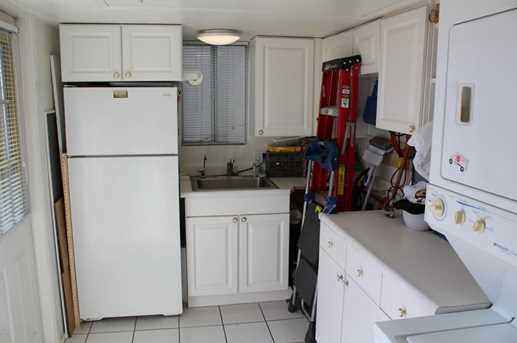 17200 W Bell Road #536 - Photo 18