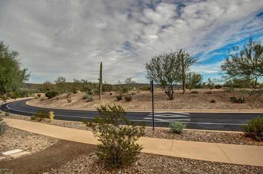 12081 W Desert Mirage Dr #lot 33 - Photo 36