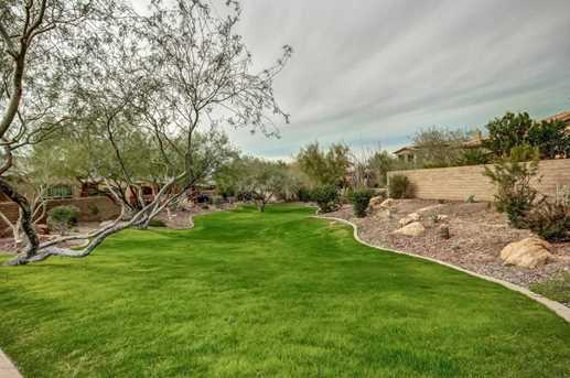 12081 W Desert Mirage Dr #lot 33 - Photo 34