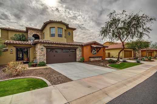 12081 W Desert Mirage Dr #lot 33 - Photo 4