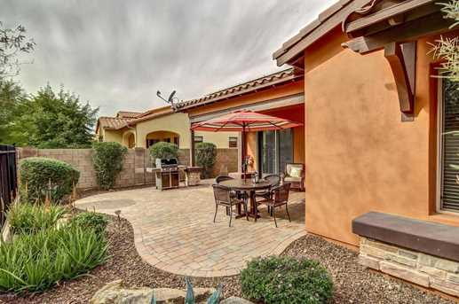 12081 W Desert Mirage Dr #lot 33 - Photo 32