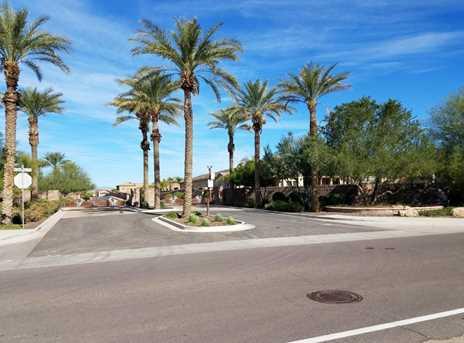 9762 W Jj Ranch Road - Photo 2