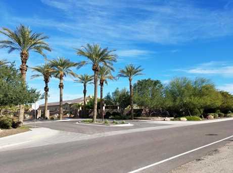 9878 W Jj Ranch Rd - Photo 4