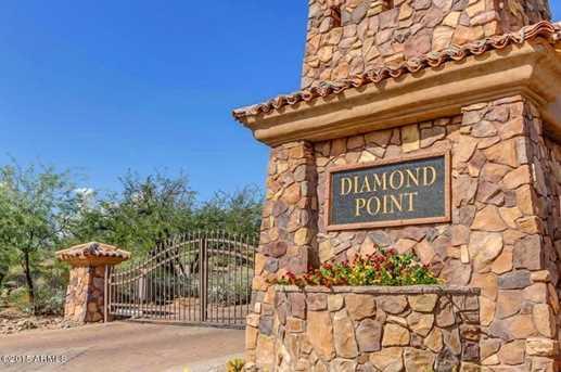 4110 N Diamond Point - Photo 2