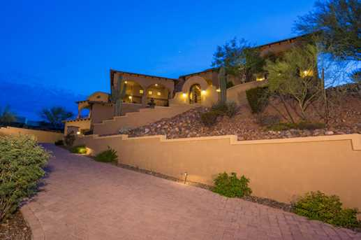 15615 E Firerock Country Club Drive - Photo 4