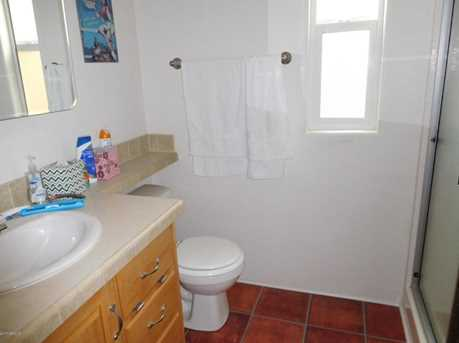 17200 W Bell Road #1014 - Photo 12