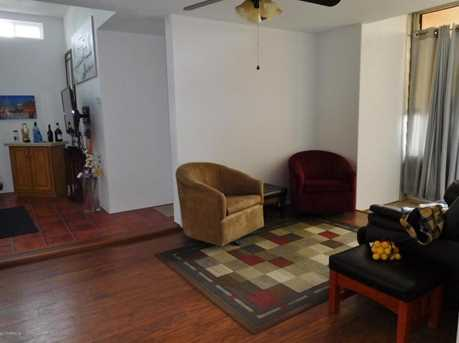 17200 W Bell Road #1014 - Photo 4