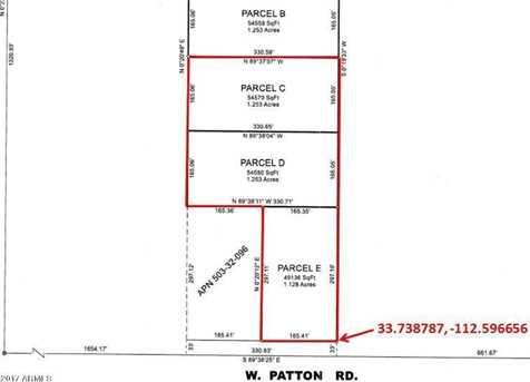 24804 W Patton Road - Photo 14