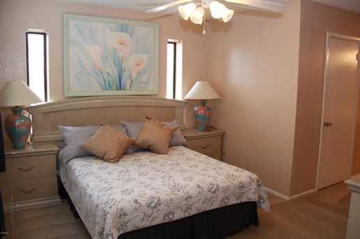 1075 E Chandler Boulevard #107 - Photo 10