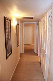 1075 E Chandler Boulevard #107 - Photo 18
