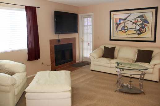 1075 E Chandler Boulevard #107 - Photo 6