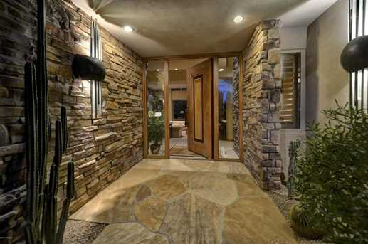 27597 N 96th Place - Photo 4