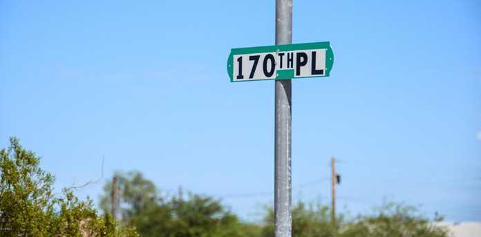 26415 S 170th Street - Photo 14