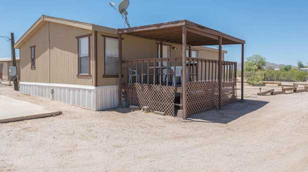 49651 W Dune Shadow Road - Photo 4