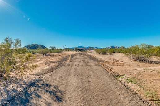49651 W Dune Shadow Road - Photo 2