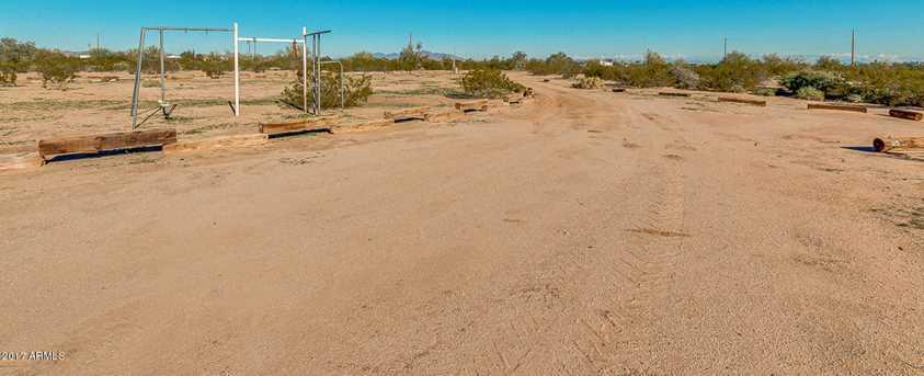 49651 W Dune Shadow Road - Photo 20