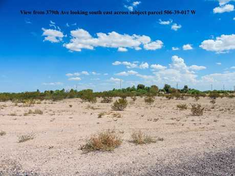 37900 W Indian School Road - Photo 14