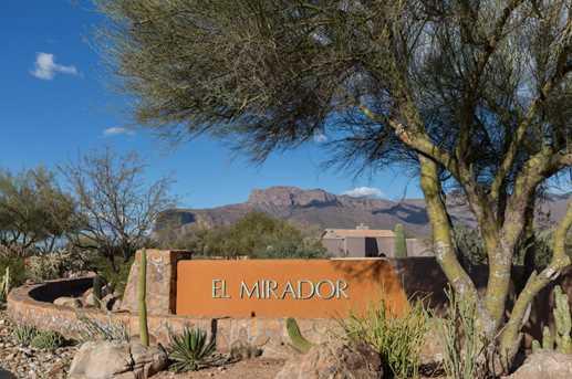 6646 E Arroyo Verdi Road - Photo 10