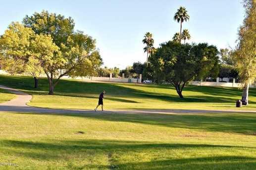 8471 E San Benito Drive - Photo 36