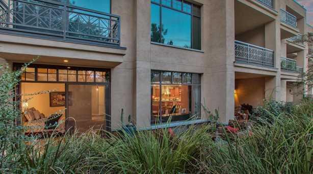 8 E Biltmore Estate #116 - Photo 12