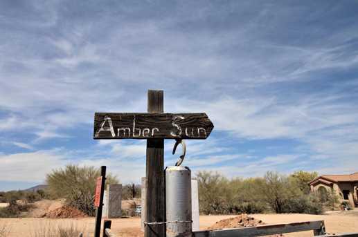 13729 E Amber Sun Drive - Photo 4