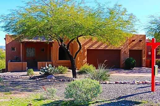 5379 S Gold Canyon Drive - Photo 2