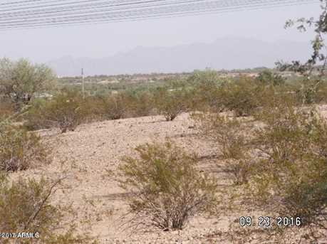 23Xx S Wickenburg Road - Photo 12