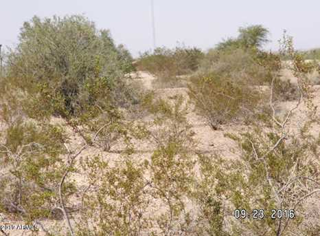 23Xx S Wickenburg Road - Photo 10