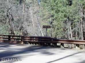 17033 Control Road - Photo 10