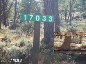 17033 Control Road - Photo 20