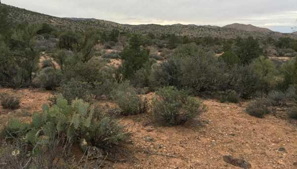 11315 E Rancho Mirada Lane - Photo 2