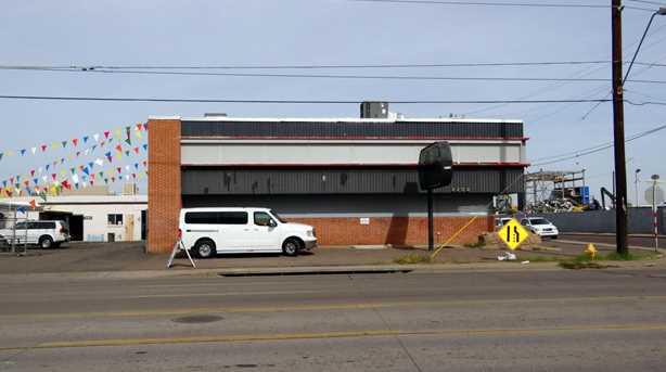 2202 W McDowell Road - Photo 2