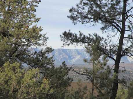 411 S Whisper Ridge Lane - Photo 2