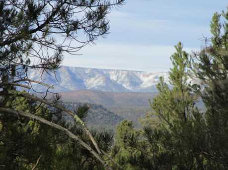 411 S Whisper Ridge Lane - Photo 1