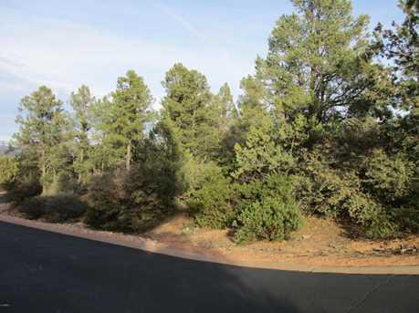 411 S Whisper Ridge Lane - Photo 10