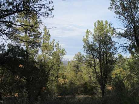 411 S Whisper Ridge Lane - Photo 4