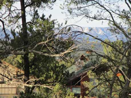 411 S Whisper Ridge Lane - Photo 8