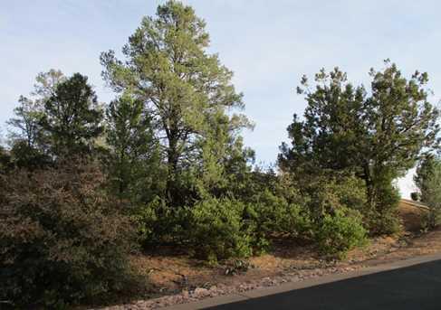 411 S Whisper Ridge Lane - Photo 12