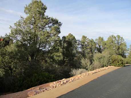 411 S Whisper Ridge Lane - Photo 14