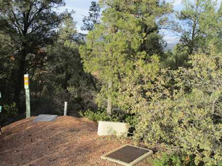411 S Whisper Ridge Lane - Photo 6