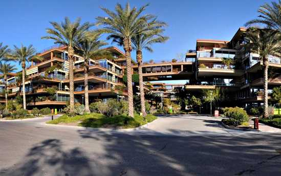 7161 E Rancho Vista Drive #2007 - Photo 12