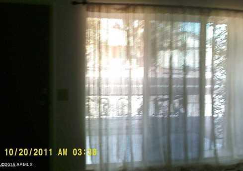 16222 N Agua Fria Drive - Photo 8