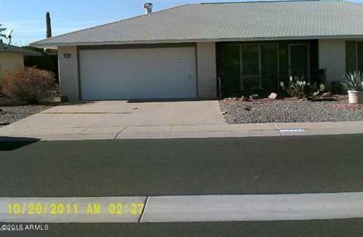 16222 N Agua Fria Drive - Photo 1